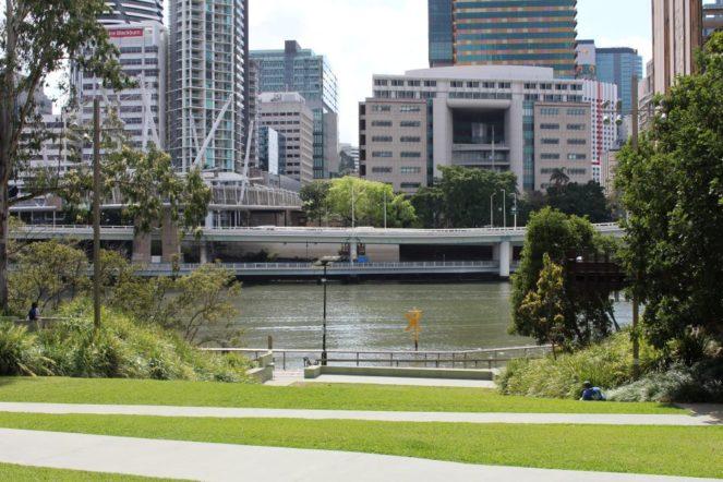 September: StoryArts Festival Ipswich, Brisbane Writers Festival, and Historical Novelists Conference