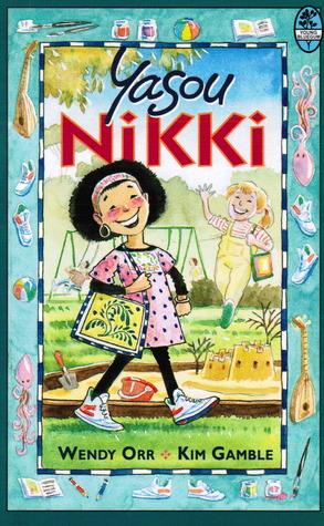 Yasou Nikki